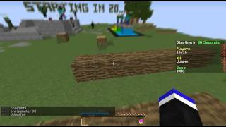 Download Minecraft: Dragon Escape z Loldem Video