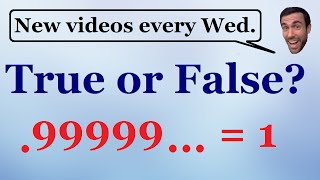 Download Trick Question - True or False Video