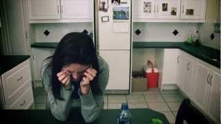 Download DIEt - Short Film Video