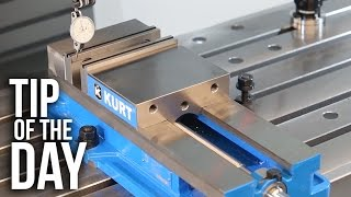 Mini CNC Mill & Lathe for Hobby & Educational Purpose Free Download
