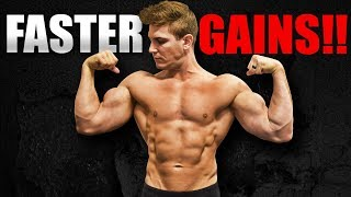 Download Heavy Weights Vs Light Weights EXPLAINED! | Your Training Is WRONG! Video