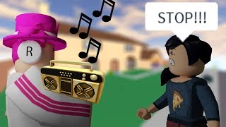 Sans Song Loud Roblox Id - Wholefed org