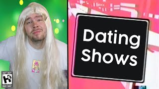 Download Dating Shows Video
