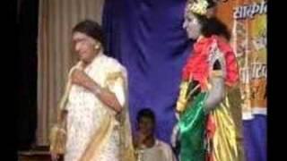 Download Naik Mochemadkar Dashavatar Vengurla 6 Video