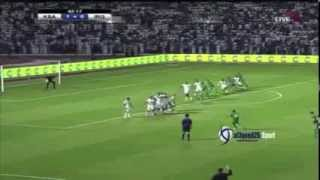 Download CRAZY ARAB FOOTBALL/SOCCER COMMENTATOR Video