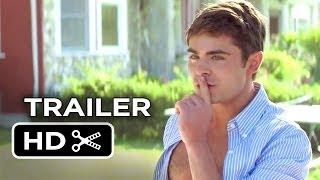 Download Neighbors TRAILER 3 (2014) - Rose Byrne, Zac Efron, Seth Rogen Movie HD Video