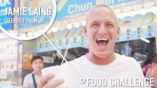 Download 香港美食挑戰!FOOD CHALLENGE HONG KONG! Video