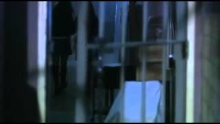Download Filme Demonios (2006) Video