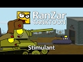 Download Tanktoon: Stimulant. RanZar Video