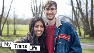 Download My Best Friend Changed Gender And Now We're Engaged   MY TRANS LIFE Video