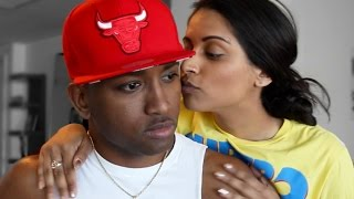 Download If Couples Were Honest With Each Other (ft. Swoozie) Video