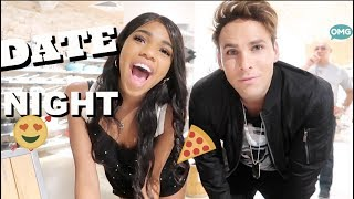 Download DATE NIGHT!!! Video