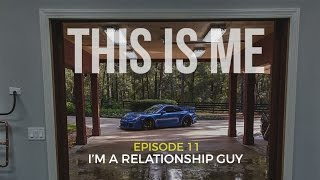Download Episode 11: ″I'm a Relationship Guy? Are You Nuts?″ Video
