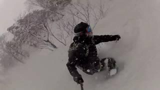 Download Hokkaido 2016 Video