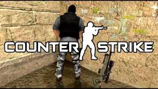 Download Logica jocului Counter-Strike (Parodie) Video