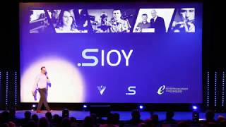 Download SIOY 2019: Sugarhouse Aerospace Video