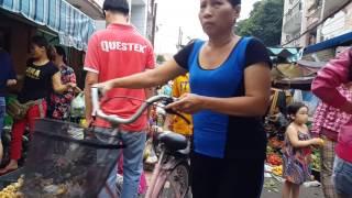 Download Sài Gòn chiều 28.6.2017(1) Video