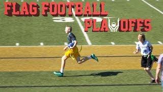 Download My Son STILL Cheats at Football! Video