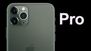 Download iPhone 11 (parody) Video