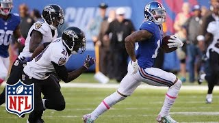 Download Every Touchdown from Week 6 | 2016 NFL Highlights Video