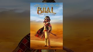 Download Bilal: A New Breed Of Hero Video