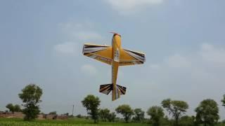 Download Skywing pp laser 260 38″ Video