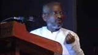 Download Ilaiyaraaja-Jayakanthan-Felicitation-Speech-Part04 Video