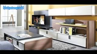 Download Doğtaş tv ünitesi modelleri 2019 - 2020 Video