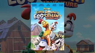 Download Huevos: Little Rooster's Egg-Cellent Adventure Video