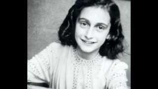 Download The Diary of Anne Frank Trailer Video