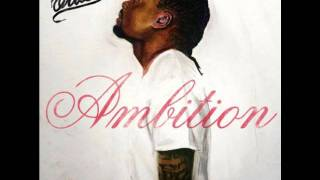 Download Wale - Ambition (ft. Meek Mill & Rick Ross) (Prod. By T-Minus) Video