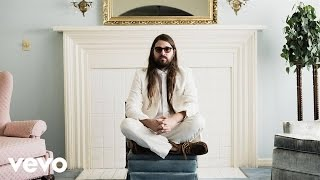 Download Matthew E. White - Rock & Roll Is Cold Video