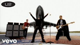 Download U2 - Beautiful Day Video