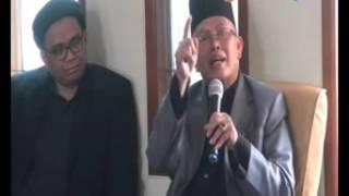 Download Abah Aos, Kisah Muhammad Yang Kaya Raya Video