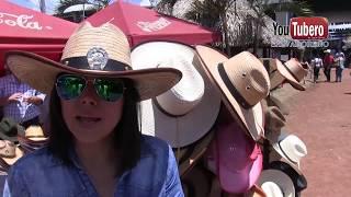 Download videos de el salvador Feria Ganadera de Santa Ana Fiestas Julias Video