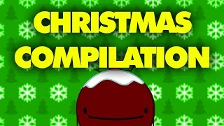 Download Christmas Compilation Video