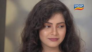 Download Sankha Sindura Ep 477- 30th July 2016 Video