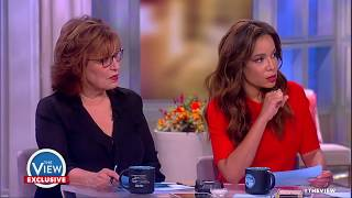 Download Baker In Supreme Court Gay Wedding Cake Jack Phillips Shares His Story | The View Video