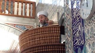 Download Sadık Okur Hoca ile 1 ocak cuma vaazı 2 Video