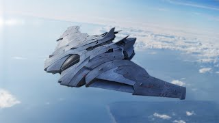 Download 10 Most Insane Military Planes Video