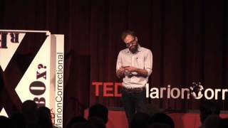 Download Why Philosophy? | Adam Wetterhan | TEDxMarionCorrectional Video
