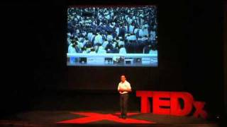 Download TEDxQuito - Jose Diaz - Libertad Urbana Vs. Exclavitud Tecnologica.m4v Video