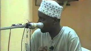 Download VITA VYA KHANDAQ 1 OTHMAN MAALIM Video