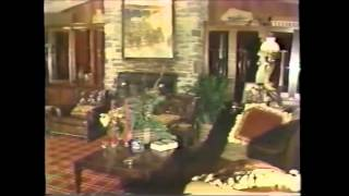 Download Waylon's House Video