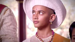 Download Peshwa Bajirao - Bajirao's Swaraj Education - Promo Video