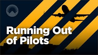 Download Why the World is Running Out of Pilots Video