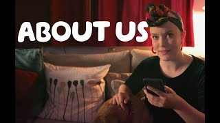 Download About Us - Macmillan Cancer Support Video