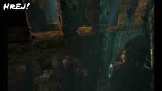 Download Videorecenze: Batman: Arkham Asylum Video