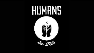 Download HUMANS - The Feels (360 VR) Video