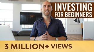Download Investing For Beginners | Advice On How To Get Started Video